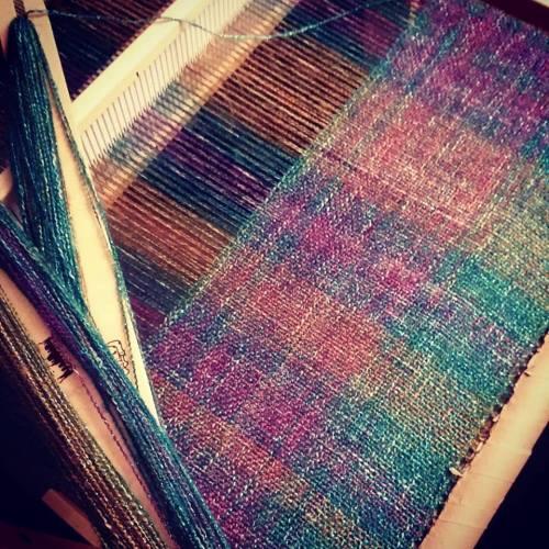prism shawl3